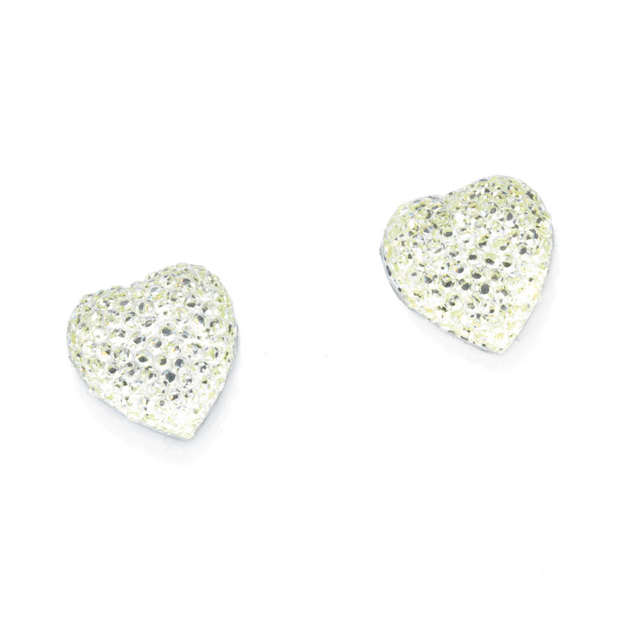 from and fashion simple united europe accessories stud the in shaped trade jewelry earrings on wholesale states girl item foreign heart