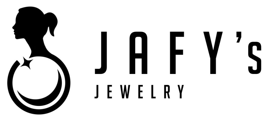 JAFY's Jewelry - Handmade Jewelry